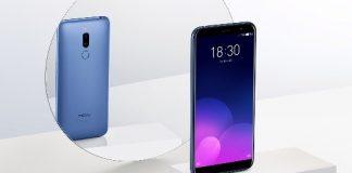 3 Smartphone Meizu Gebrak Pasar Indonesia