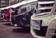 Cara Mudah Mendapatkan Tempat Gadai BPKB Mobil Jakarta Timur