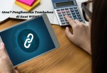 jual beli backlink untuk penghasilan ANda