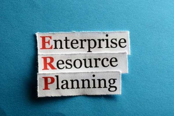 Menentukan Menggunakan Jasa Konsultan Pajak dan Akuntansi Terbaik