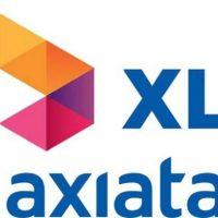 logo-xl-axiata_20180428_114107